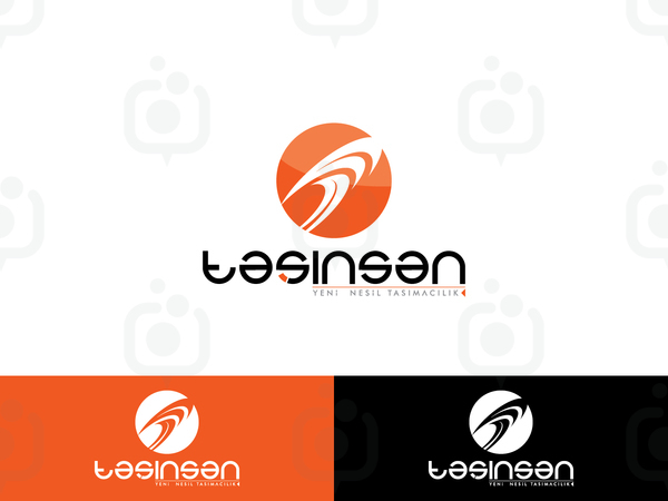 Tasinsan1