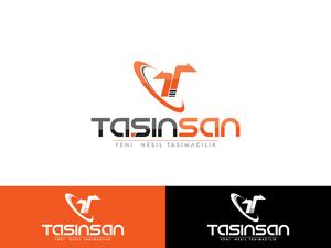 Tasinsan2
