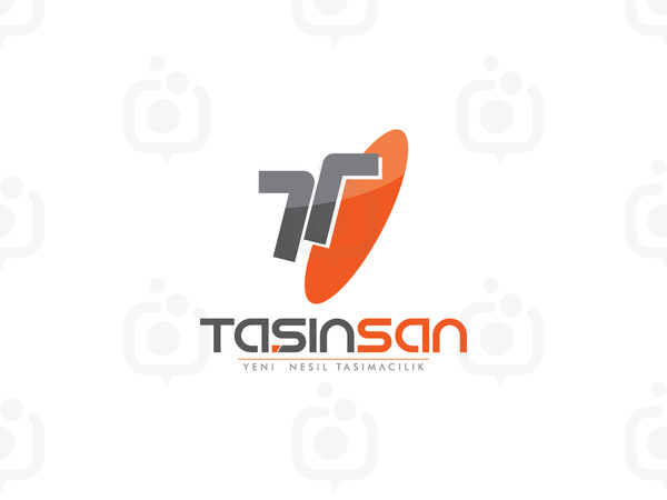 Tasinsan4