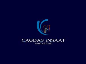 Cagdas insaat11