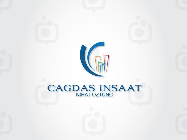 Cagdas insaat12