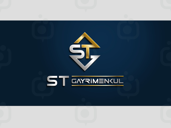 St gayrimenkul 02