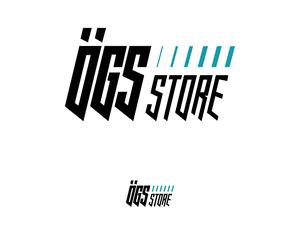 gs store logo 01