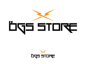 gs store logo 04
