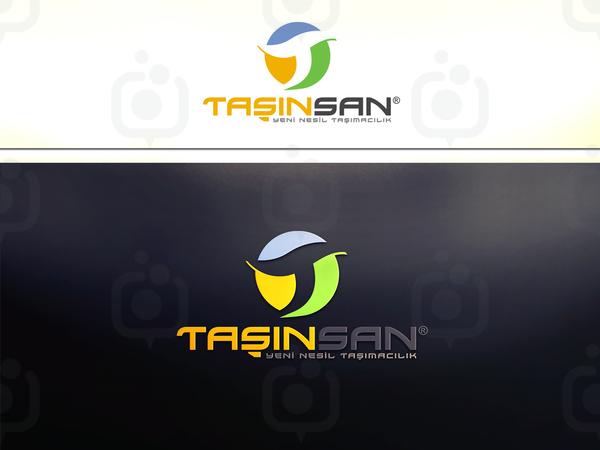 Tasinsan