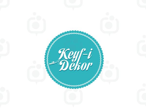 Keyf3
