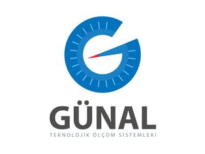 G logo kopya