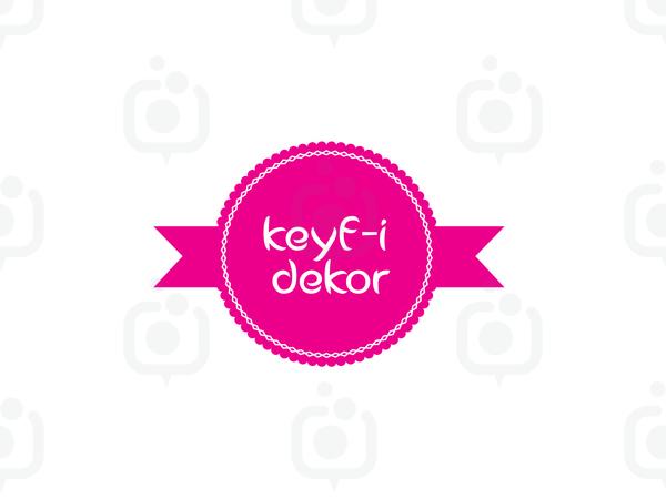 Keyf7
