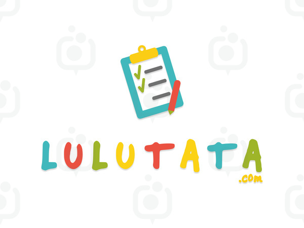 Lulutata v6