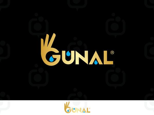 Gunal 04