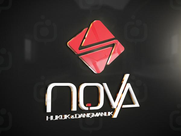 Novaduvar2