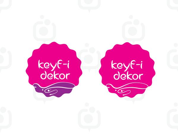 Keyf8