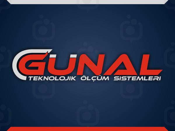 G nal logo