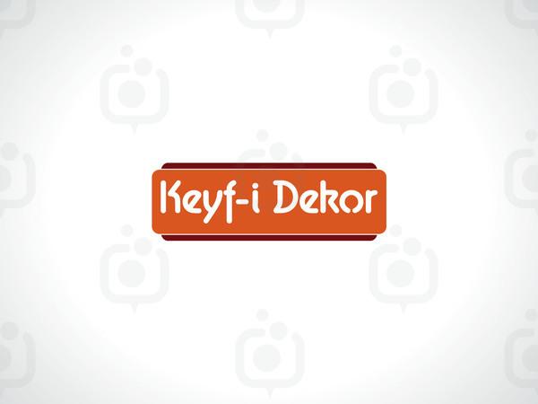 Keyf 2