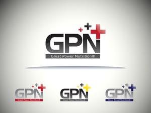 Gpn 1
