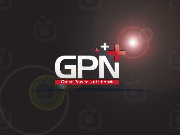 Gpn 2