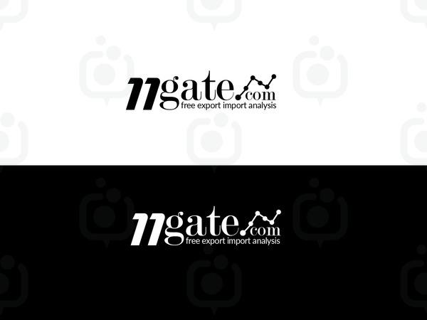 11gate copy