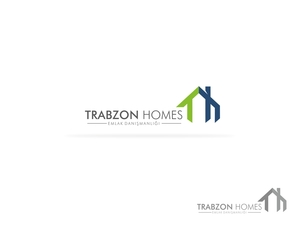 Trabzon home