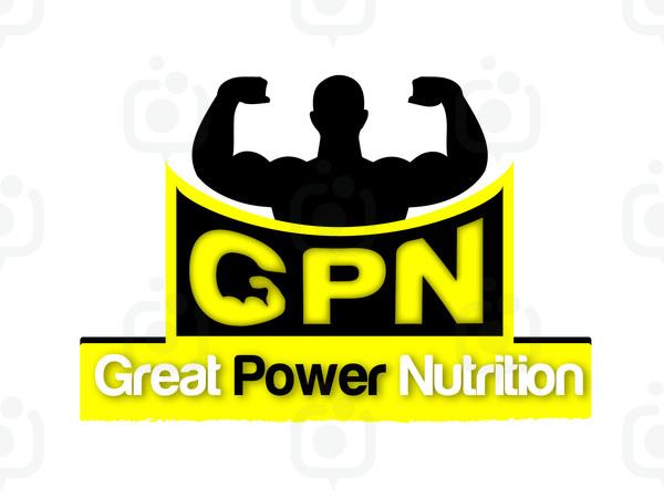 Gpn logo2