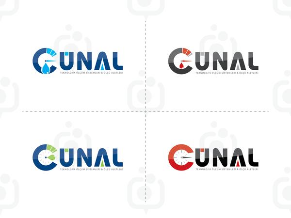 Gunal3