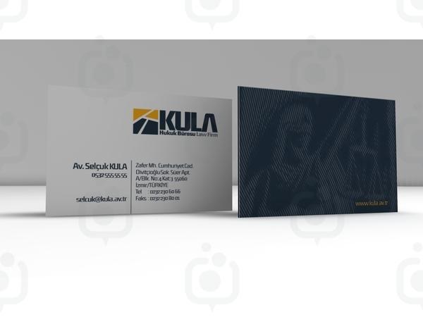 Kkk0046