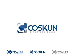 Coskun1