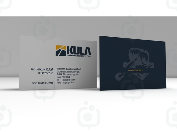 Kkk 3 0046
