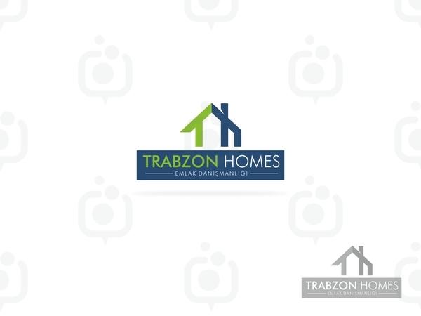 Trabzon home2
