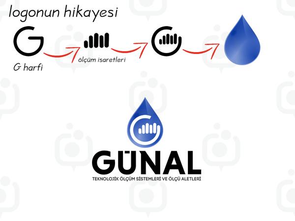 Gunal