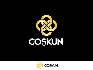 Coskun 02