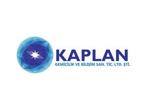 Kaplan 1