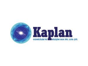 Kaplan 3