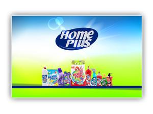 Homeplus2