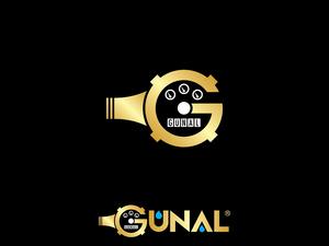 Gunal 05