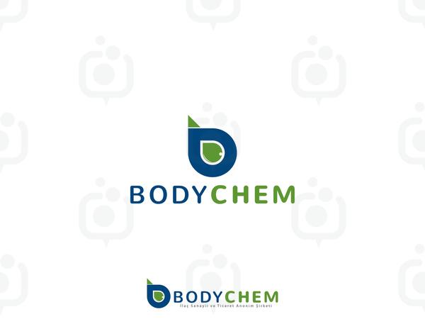 Bodychem1