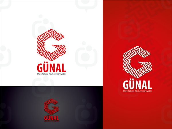 Gunalthb01