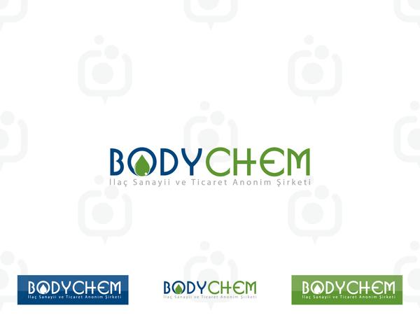 Bodychem2