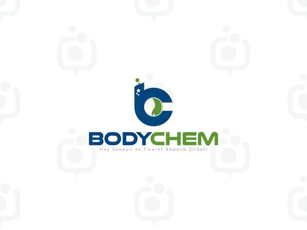Bodychem3
