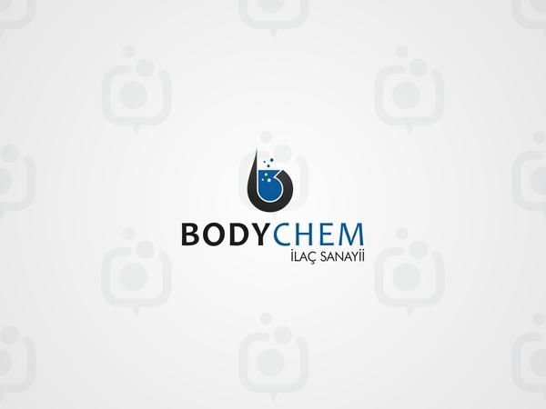 Body chem 1