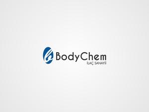 Body chem