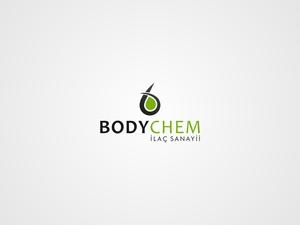 Bodychem 3