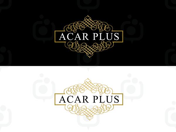 Acar plus logo 01