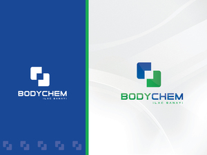 Bodychem