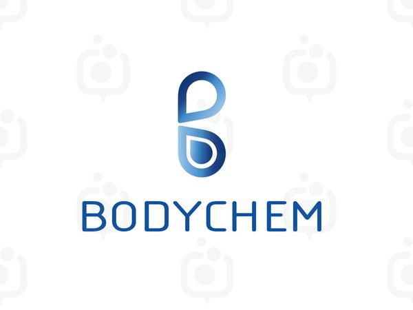 Body5