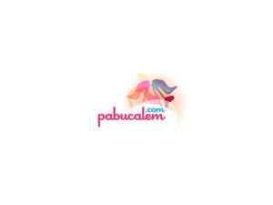 Papuç 02