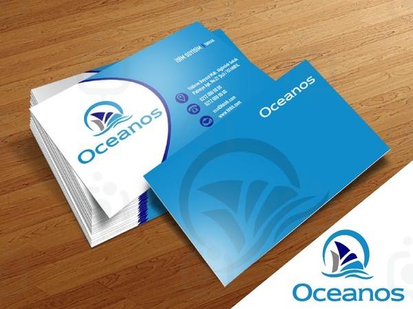 Oceanos4