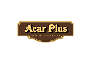 Acar plus logo2 01