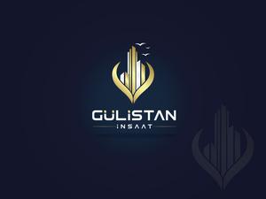Gulistan2