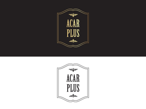 Acar plus logo2