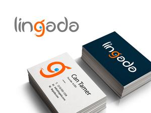 Lingada